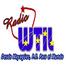 Radio WTIL