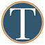 Columbia Daily Tribune 02/11/10 03:07PM