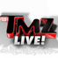 TMZ Live:  07/07/10, with Jared Dudley