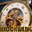 ***(LIVE)   KLOCKWERK!   (LIVE)***