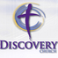 Discovery Church - LIVE!