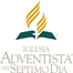 Iglesia Adventista Central SPM