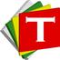 TELAVISION- El Canal de Los Teleños