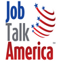 http://www.JobTalkAmerica.com