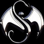 StrangeMusicInc