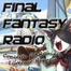 Final Fantasy Radio and Concerts