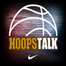 2010 All-Star Weekend HoopsTalk Live