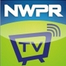 Northwest Prep Report recorded live on 11/30/12 at 11:26 AM PST