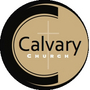 Calvary Church (Delran, NJ)