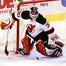 Ottawa Senators vs Buffalo Sabres Live Stream NHL
