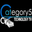 Category5 Technology TV