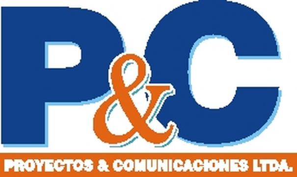 ibagu chat rooms Chat flash gratis en español, para conocer nuevos contactos y hacer amigos en español.