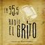 FM El Grito 95.5