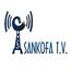 SANKOFA RADIO LIVE