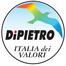 Diretta Streaming Italia dei Valori
