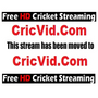 INDIA vs SOUTH AFRICA 2010 LIVE STREAMING