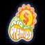 Rio de Premios