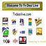 Watch Live Sports Channels.live Cricket,football