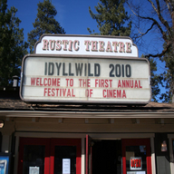 idyllwild chat rooms Traffic report database for the city of idyllwild, california, updated live from our local news sources find or report traffic  chat room: tweet:.