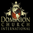 Dominion Church International