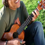 Ukulele Lessons with Aldrine November 24, 2011 1:02 AM
