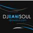DJ RawSoul