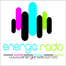 ENERGIA RADIO