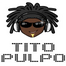Deep Soulful House: The Gospel According to Tito