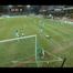 Galatasaray vs Antalyaspor LIVE