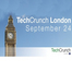 TechCrunch London-startups in a cold climate