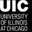 UIC IFTH