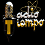 RADIO TIEMPO  Msica, Noticias y Deportes