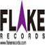 FLAKE_RECORDS