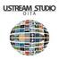 USTREAMスタジオ+大分