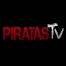 Piratas TV