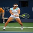 Watch WTA Tennis Championship Live Streaming