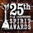 Spirit Awards Live