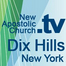 New Apostolic Church New York