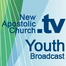 New Apostolic Church, Youth Broadcast