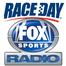 RaceDay on Fox Sports Radio & SpeedTV.com