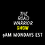 Road Warriro Show