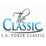 LA Poker Classic 2010