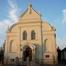 Rákoscsabai Baptista Gyülekezet