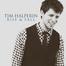 Tim Halperin Music