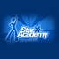 Star Academy 7 Live 24/24 middle east