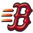 Boston Blitz TV