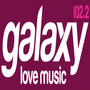 Galaxy Fm Love Music