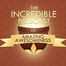 Incredible Podcast of Amazing Awesomeness January 22, 2012 6:23 PM