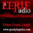 EERIE Radio