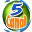 Canal 5 Achuapa Noticias (en vivo)